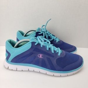 Women's Champion Training Running Shoes